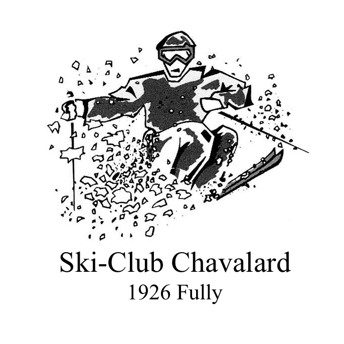 Ski-Club Chavalard - Fully