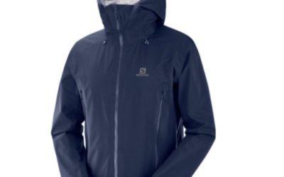 Des vestes « Ski-Club Chavalard » à prix préférentiel
